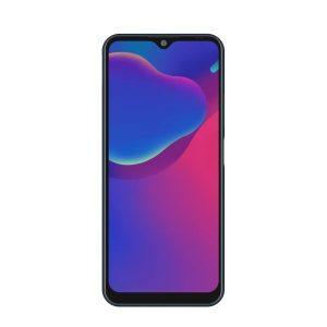 Смартфон ZTE Blade V2020 Smart 4Gb/128Gb (темно-синий)