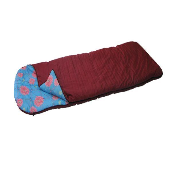 Спальный мешок Турлан СП-3У