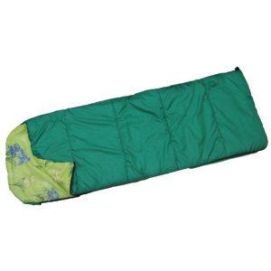 Спальный мешок Турлан СПФ150