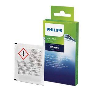 Средства для очистки молочной системы PHILIPS CA6705/10