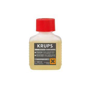 Средство для очистки капучинатора Krups XS900010