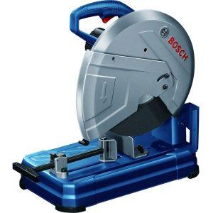 Станок Bosch GCO 14-24 J Professional (0601B37200)