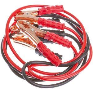 Старт-кабель (провод прикуривания) 400A Autoserio