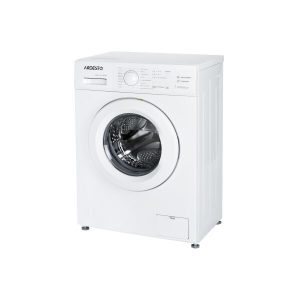 Стиральная машина Ardesto WMS-6118W