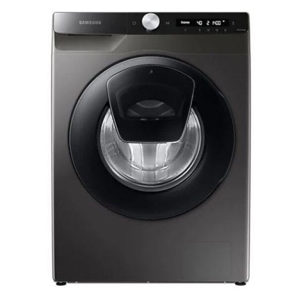 Стиральная машина Samsung WW90T554CAX/LP