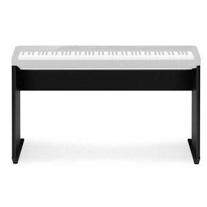 Стойка для синтезаторов Casio CS-68PBKC7