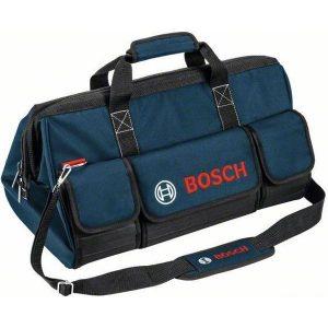 Сумка BOSCH Professional средняя (1.600.A00.3BJ)