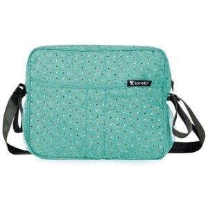 Сумка для коляски LORELLI Mama Bag Green