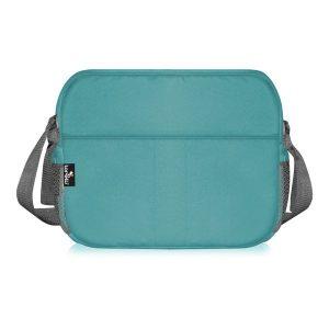 Сумка для коляски LORELLI Mama Bag Light Green