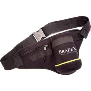 Сумка поясная BRADEX SF 0086