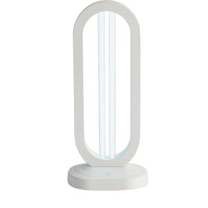 Светильник бактерицидный ультрафиолетовый 36Вт белый UL361 41323 Feron