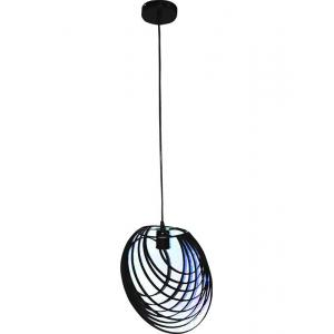 Светильник потолочный (LOFT) CD-8024-1 (1*40Вт