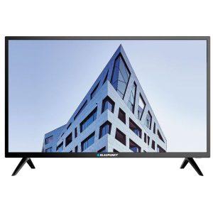 Телевизор Blaupunkt 32WC265T