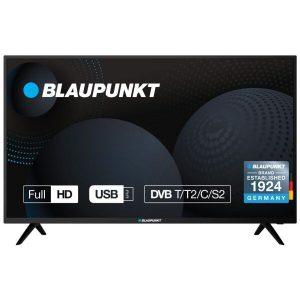 Телевизор Blaupunkt 40FC965T