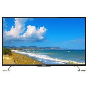 Телевизор POLAR P43L21T2SCSM
