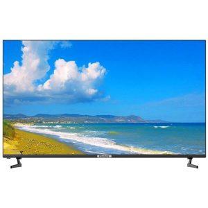 Телевизор POLARLINE 50PL52STC-SM