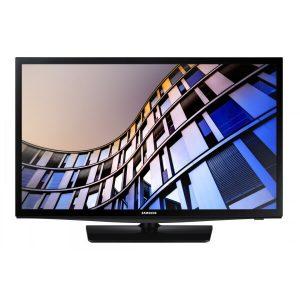 Телевизор SAMSUNG UE28N4500AUXRU