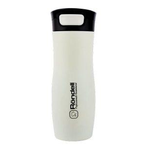 Термокружка RONDELL Latte 0.4 л RDS-496