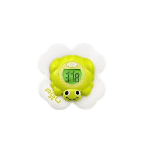 ТермометрдляванныAGU TB4