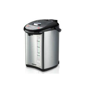 Термопот Centek CT-1082