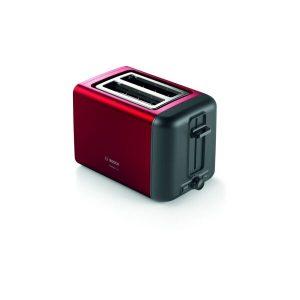 Тостер Bosch TAT3P424