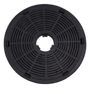 Угольный фильтр Dach Type 2