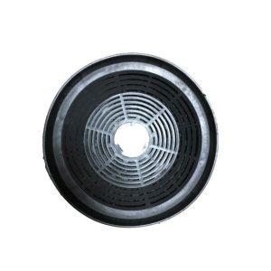 Угольный фильтр для вытяжек Schtoff
