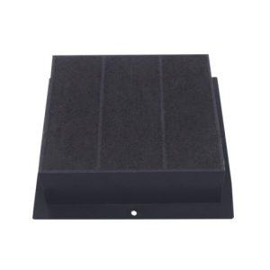 Угольный фильтр Exiteq E1CF01