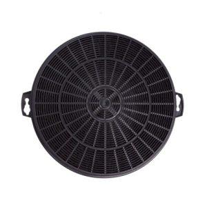 Угольный фильтр Exiteq E1CF02
