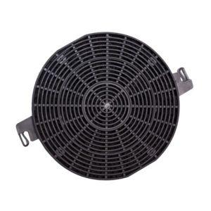 Угольный фильтр Exiteq E2CF01