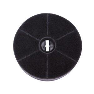 Угольный фильтр Exiteq E3CF01