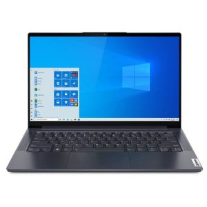 Ультрабук Lenovo Yoga Slim 7 14ARE05 82A20064RE