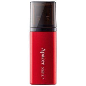 USB Flash APACER AP32GAH25BR-1 32GB