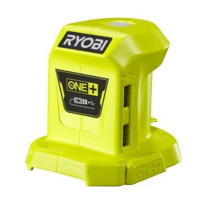 USB переходник RYOBI R18USB-0 (5133004381)