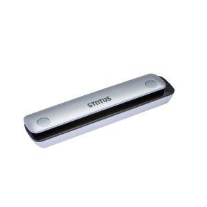 Вакуумный упаковщик Status MiniVAC