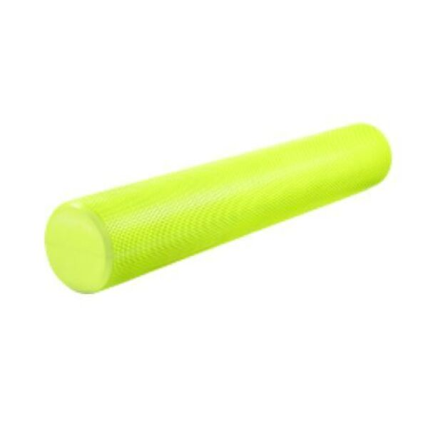 Валик для фитнеса Sundays Fitness IR97433 (15х90