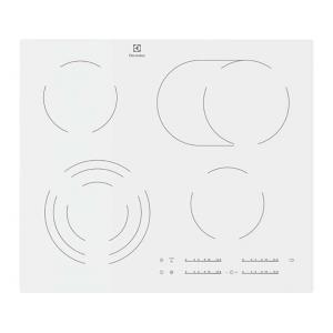 Варочная панель Electrolux EHF96547IW