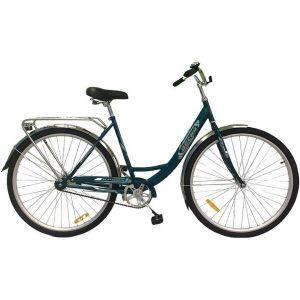 "Велосипед 28"" Stels Десна Круиз Gent Z010 LU084870 (бирюзовый)"