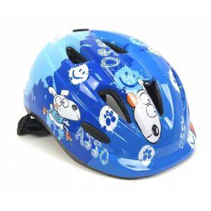 Велосипедный шлем Ausini 09-1M