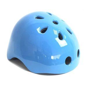 Велосипедный шлем Ausini IN11K-2M