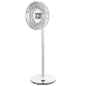 Вентилятор Bork P506