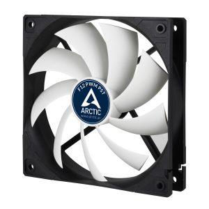 Вентилятор для корпуса Arctic Cooling F12 PWM PST ACFAN00062A