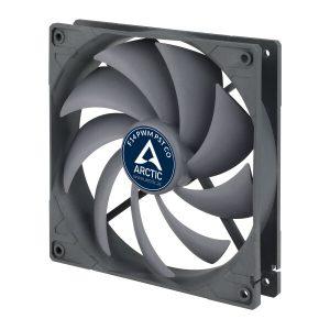 Вентилятор для корпуса Arctic Cooling F14 PWM PST CO ACFAN00080A