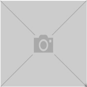 Весла INTEX 69625
