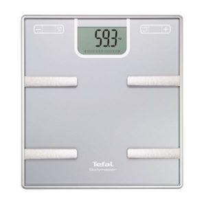Весы TEFAL BM6010V0