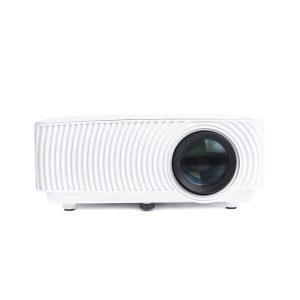 Видеопроектор ATOM-816W