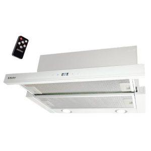 Воздухоочиститель для кухонь BACKER TH60CL-2F200-WG RC