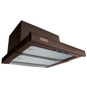 Воздухоочиститель для кухонь GEFEST ВО 4501 К17
