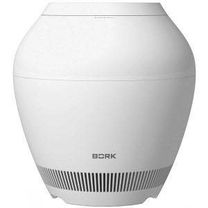 Воздухоочиститель-увлажнитель BORK A802 RAIN