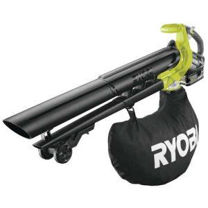 Воздуховка Ryobi RBV1850 (5133004641 ONE +)